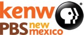 KENW PBS New Mexico