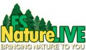FSNatureLIVE: Distance Learning Adventures